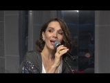 Наталия Орейро - Поднимите Руки Вверх (#LIVE Авторадио)