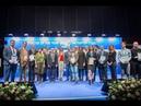 Экспортёр года 2018 - ежегодный конкурс Санкт-Петербурга для малого и среднего бизнеса