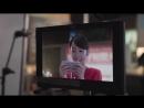 Видео о создании рекламных роликов на 5 миллионов игроков