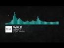 [Nu Disco] - WRLD - Chase It (feat. Savoi)