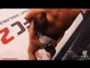 5 причин посмотреть UFC Fight Night- Эдсон Барбоза - Кевин Ли - Магомед Бибулатов, Фрэнки Эдгар.mp4