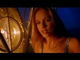Yaki-Da - I Saw You Dancing.1994 (HD)