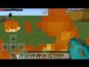 FrostDog 3 Лучших механизма для Minecraft Pe 0.14.2 0.14.1 0.15.0