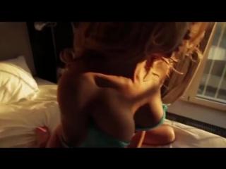 [v-s.mobi]Красивые эротические клипы. Музыкальная эротика
