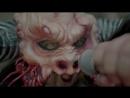 Gwar Fuck This Place (2017)Thrash Metal -США