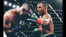 Vasiliy Lomachenko vs Jose Pedraza Full Fight Василий Ломаченко Хосе Педраса Полный бой