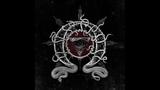 Celestial Bloodshed -