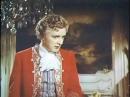 Дай руку, жизнь моя!/ Моцарт (1955. Австрия. Советский дубляж).
