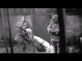 MILITARY DARK ELECTRO WW2 DIESELPUNK Вторая мировая война