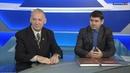 Неизвестные герои Сталинградской битвы Интервью Алексей Бормотов и Андрей Медведев