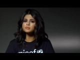 "@unicefusa: ""There isn't a moment to lose. Please help #Nepal's children"" - @selenagomez: http://bit.ly/1ELTPDT #NepalEarthquake"