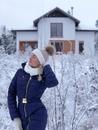 Natalia Trifanova фото #5