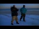 Gang Starr — Mass Appeal