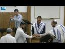«Шлах»|«Исследуйте самих себя» — А.Давыдов. ЕМО МАИМ ЗОРМИМ Израиль