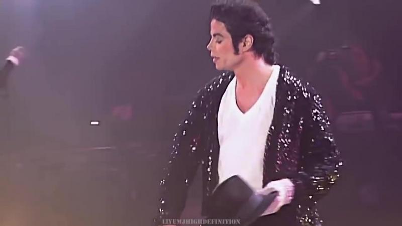 Майкл Джексон Billie Jean 720p HD. Michael Jackson Billie Jean 1997 Munich. Thri