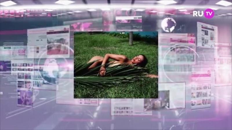 Чем шокирует Ольга Бузова Последние новости шоу бизнеса смотреть онлайн без регистрации