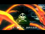 space pirate Captain Harlock SSX opening 720p HD.mp4