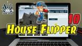 House Flipper - #10 - Покупаем дом 1950 года 36.94 кв. м. за 31446.52 доллара и делаем ремонт