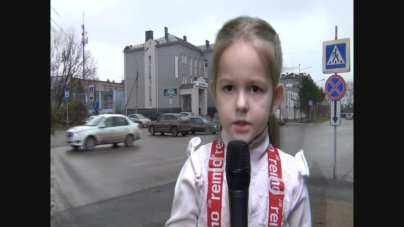Гусельки_репортеры