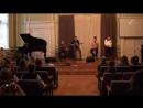 2014 Песенная суббота Сева и ко 3