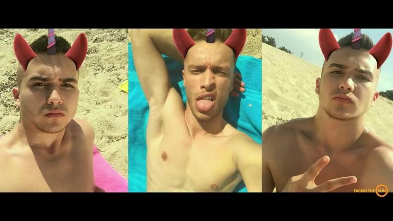 TITA - PHOTOSHOP [Official Video]