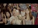[MV] CNBLUE - Feel Good