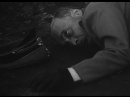 СМЕРТЬ ЗОВЕТСЯ ЭНГЕЛЬХЕН 1962 - военная драма. Ян Кадар 720p