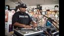 DJ Premier The Badder Band: NPR Music Tiny Desk Concert