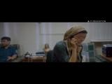 YANGI UZBEK KINO 2018 'MA'SUMA' (o'zbek film) ЯНГИ УЗБЕК КИНО 2018 'МАСУМА' (узб.mp4