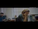 YANGI UZBEK KINO 2018 MASUMA ozbek film ЯНГИ УЗБЕК КИНО 2018 МАСУМА узб.mp4