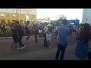 Колумбийские танцы_1