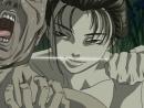 Kage Shadow Тень 2004 год 01 RUS озвучка самурайский боевик эротика этти ecchi hentai хентай