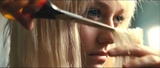Dakota Fanning (The Runaways) #coub, #коуб