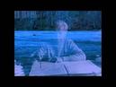 Edison Denisov ~ Sur la nappe d'un étang glacé (1991)