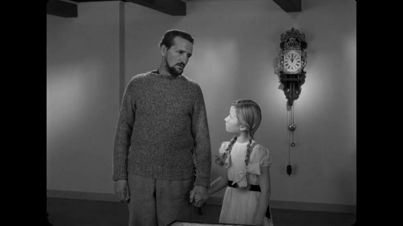 Ordet (1955) - Carl Theodor Dreyer