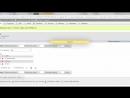 Magisters Обучение современным профессиям PHP для начинающих 13 Подключение к БД и первый SQL-запрос