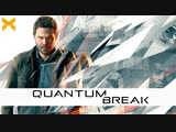 Quantum Break feat. Jetta - I'd Love to Change the World (Matstubs Remix)
