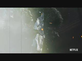 Каратель / the punisher.2 сезон.промо (2018) [hd]