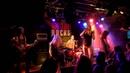 Rocket Queen Sweet Child O' Mine G'n'R cover @ On The Rocks Hellsinki 05 12 2013