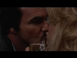 ЛУЧШИЕ ДРУЗЬЯ (1982) - мелодрама, комедия. Норман Джуисон 720p