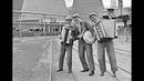 De vrolijke Mijnwerkers - Schnaps, das war sein letztes wort ( 1961 )