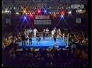 Заб Джуда vs Хуан Торрес (полный бой) [16.04.1999]