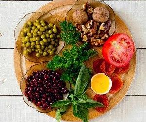 Какие витамины для связок и суставов выбрать