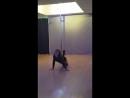 Strip dance хореограф Кочергина Дарья