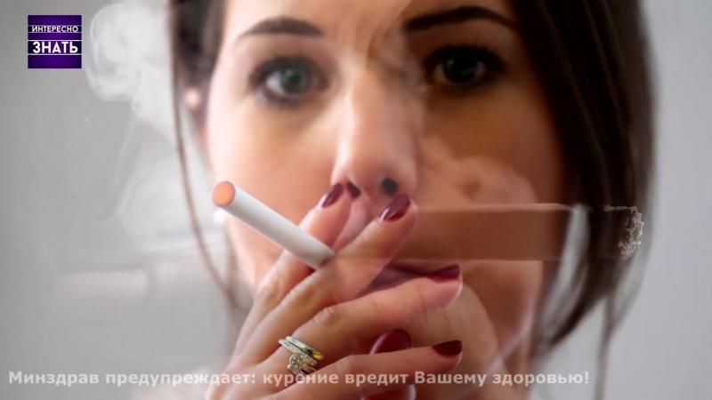 Вся правда об электронных сигаретах