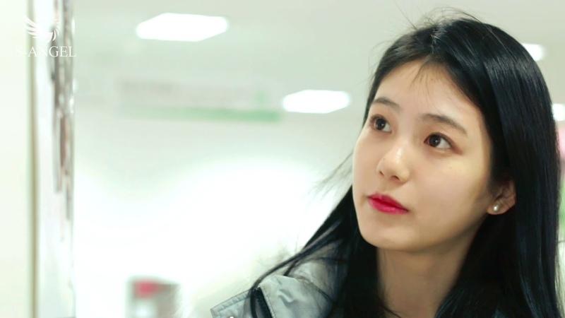 성균관대학교 학교발전 홍보대사 14기 모집 영상