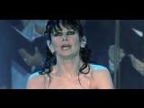 Emma Shapplin - live in Athens (2011)