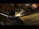 Max Payne 2: The Fall Of Max Payne (PC, 2003) Часть 2 Глава 1 Чего я хочу