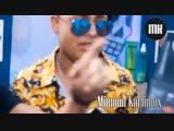 Cheb Djalil 2019 _ Tahdro Fya ft . Zakzouk (Clip.mp4
