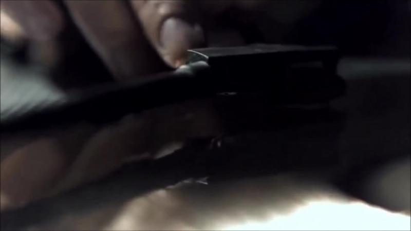 Hucci - Roll it Up (Trap Music Video Remix)